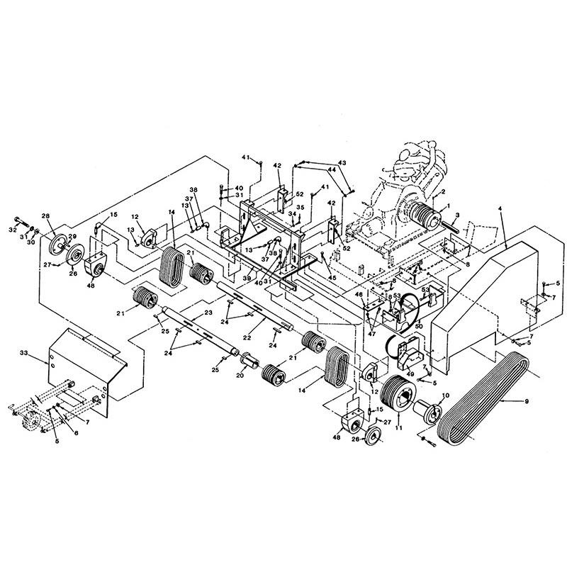 Bmw R1100r Wiring Diagram