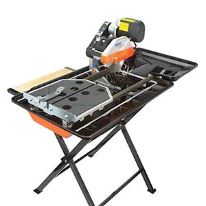 Norton Tile Saw Repair Parts