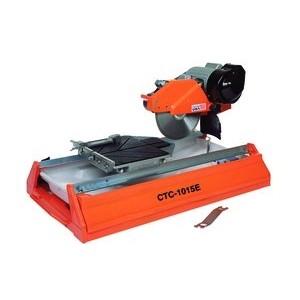 CTC1015E