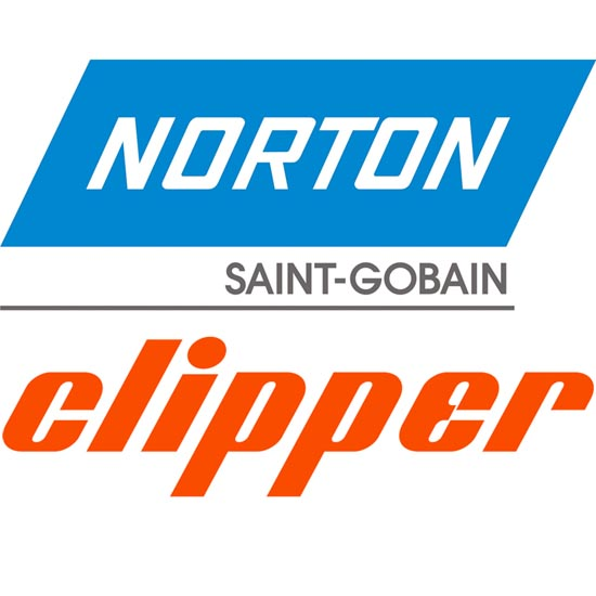 70184600754 Norton Clipper Replacement Part