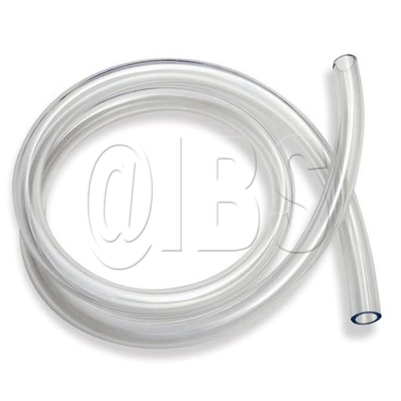 00310004270 Water Hose Bbl527/1327