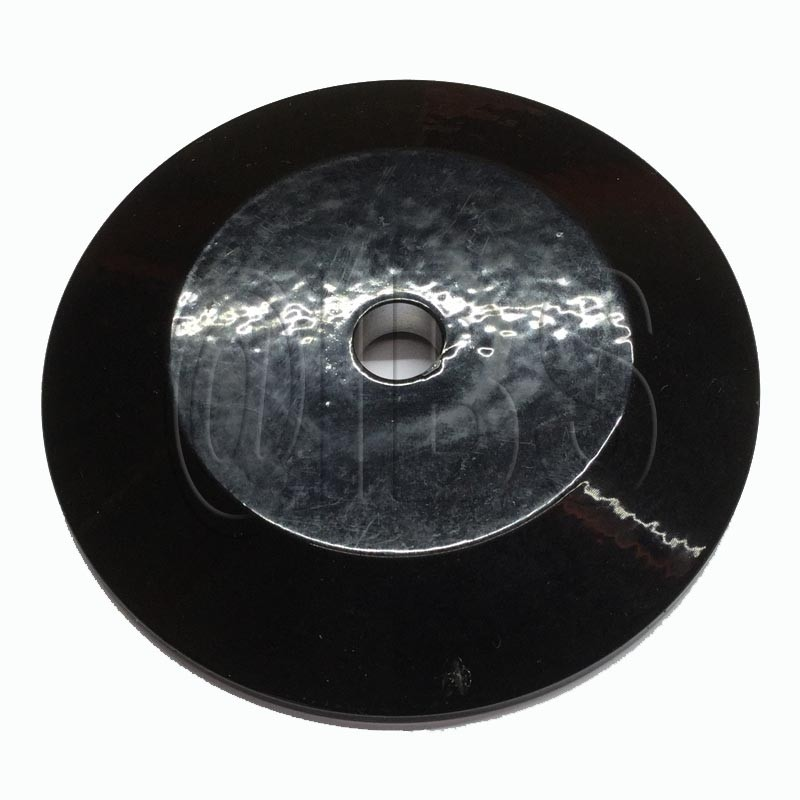 00310004438 Loose Collar Bbl527-1327