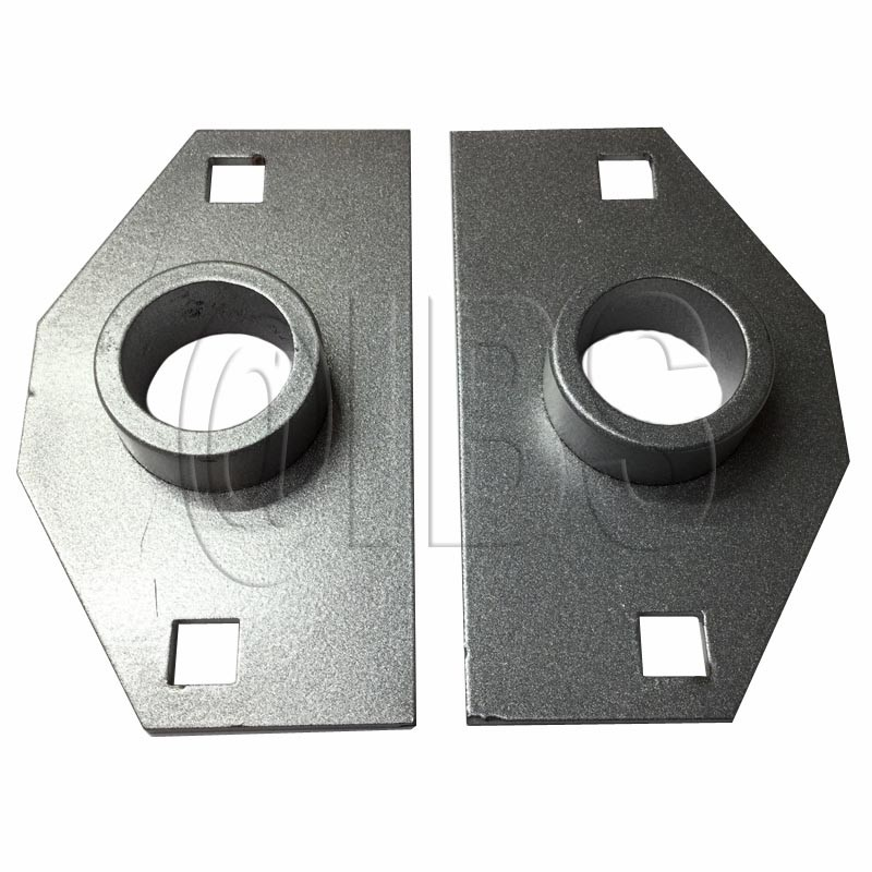 00310004767 Support Bld Shft Kit (2)
