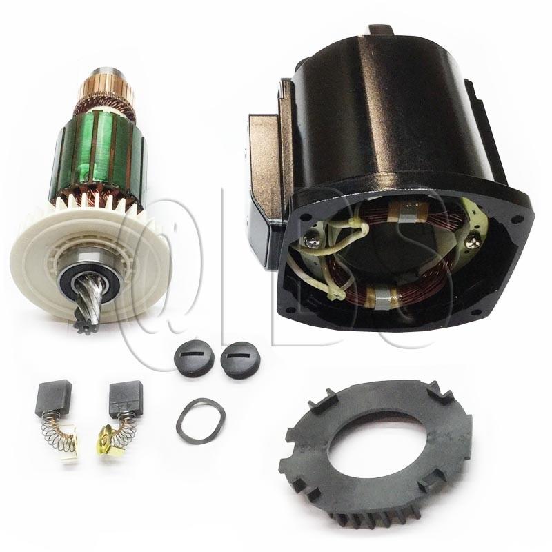 70184622406 Motor Replacement Kit BBM307 YBM307
