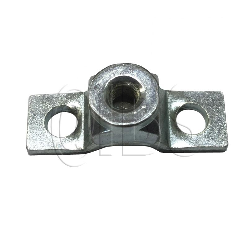 70184600774 Power Cable Holding Brkt