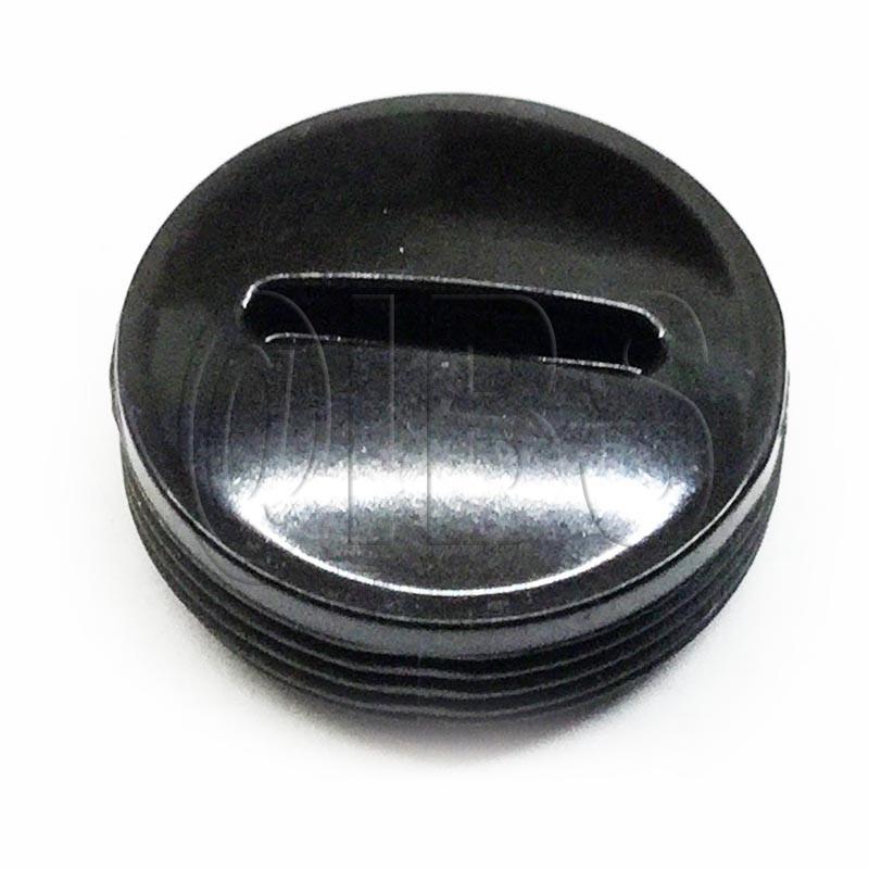 70184600782 Brush Cap (1) Bbm307