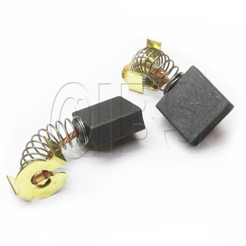 70184600783 Carbon Brushes (2) Bbm307
