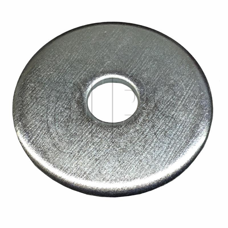 70184600788 Washer M10 X 40 X 3 Bld S