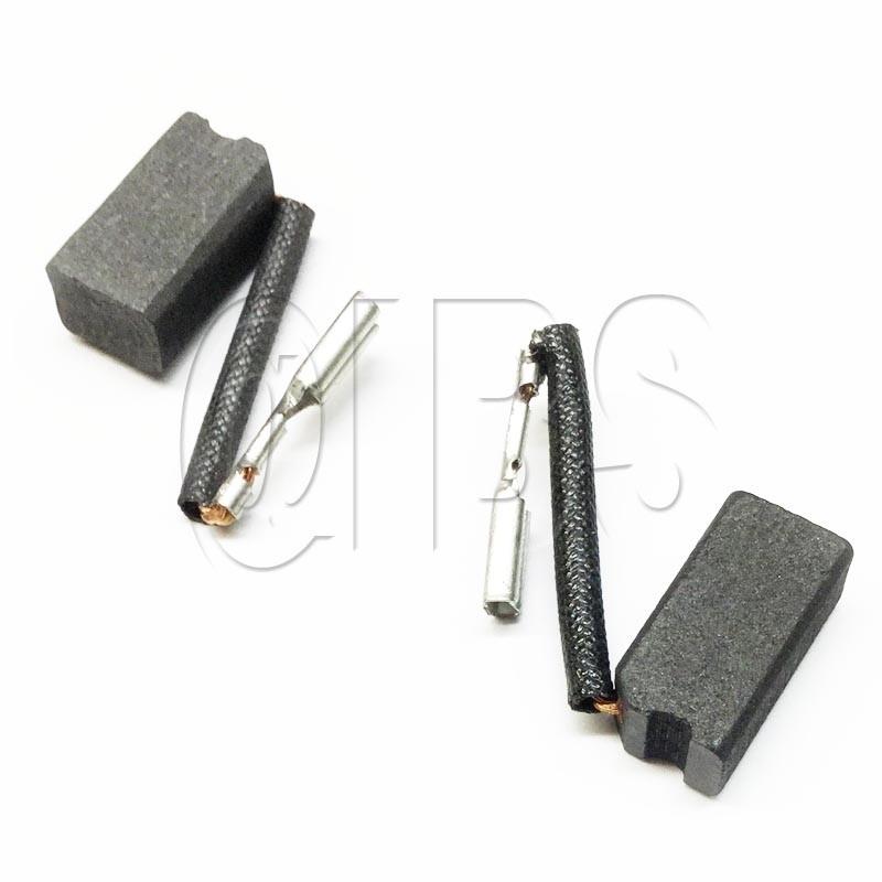 70184623696 Carbon Brush (2) 705E