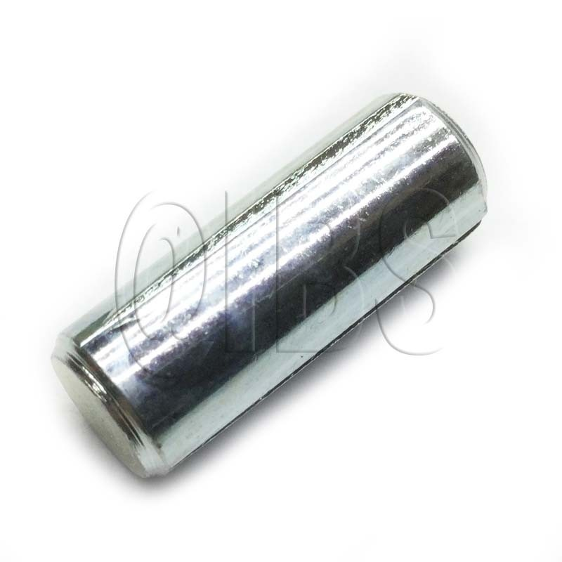70184674556 Pin Drive (Grooved) 3/8X1