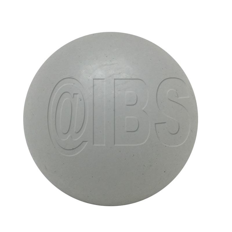 70184680184 Float Ball