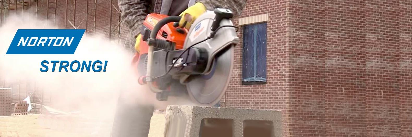 norton clipper saw parts tile concrete part rh nortonparts com