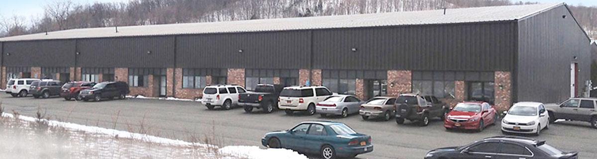 Norton Clipper Repair Parts Warehouse